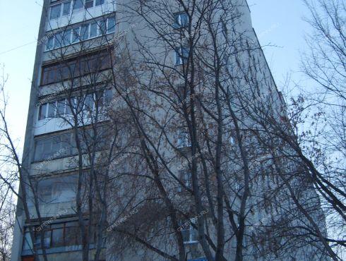ul-borisa-kornilova-8 фото