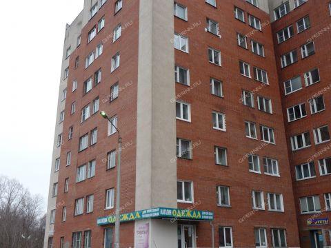sh-moskovskoe-146 фото