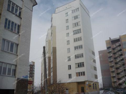 sh-kazanskoe-8-k2 фото