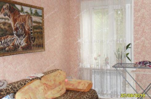 3-komnatnaya-ul-metallistov-d-3 фото