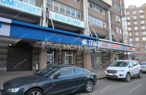 ul-belinskogo-d-34 фото