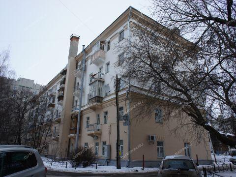 ul-minina-15a фото