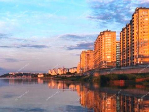 3-komnatnaya-nab-volzhskaya-d-8 фото