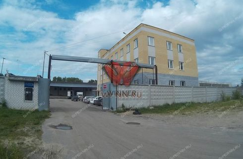 Аренда коммерческой недвижимости Коновалова улица Аренда офиса 35 кв Хорошевский 1-й проезд