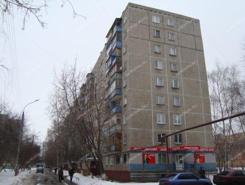 ul-druzhaeva-7 фото