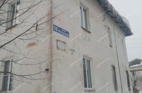 ulica-kutuzova-16 фото