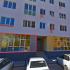 помещение под коммерческую недвижимость на Тверской улице