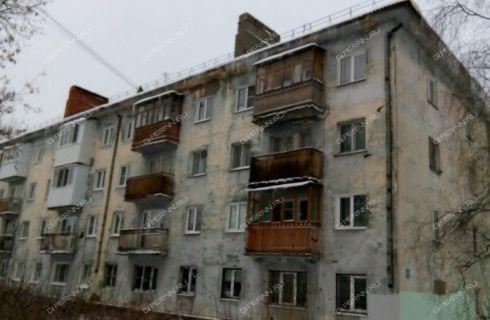 ulica-revolyucii-4 фото