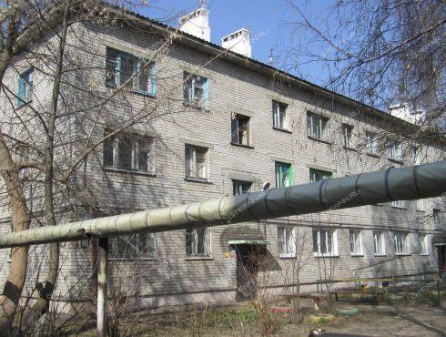 ul-zaslonova-18 фото
