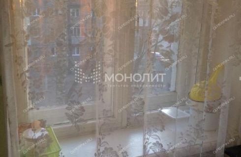 1-komnatnaya-sh-moskovskoe-d-126 фото