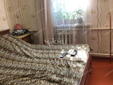 1-2-doma-ul-kirovskaya-d-77 фото