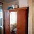 комната в доме 2 на улице Героя Безрукова