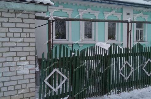 1-2-doma-ul-tretyakovskaya-d-122 фото
