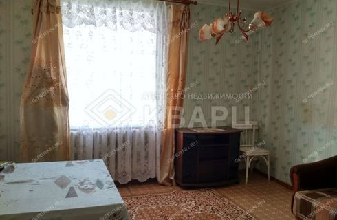 2-komnatnaya-selo-laksha-bogorodskiy-rayon фото