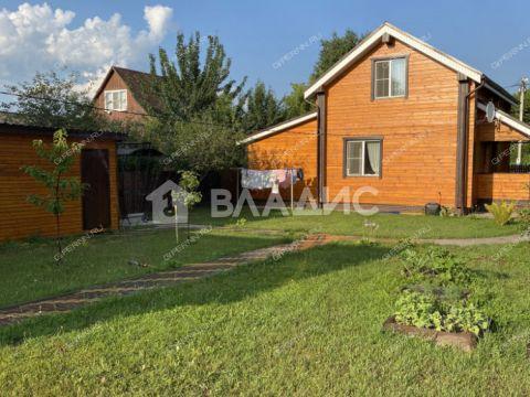 dom-selo-raznezhe-vorotynskiy-gorodskoy-okrug фото