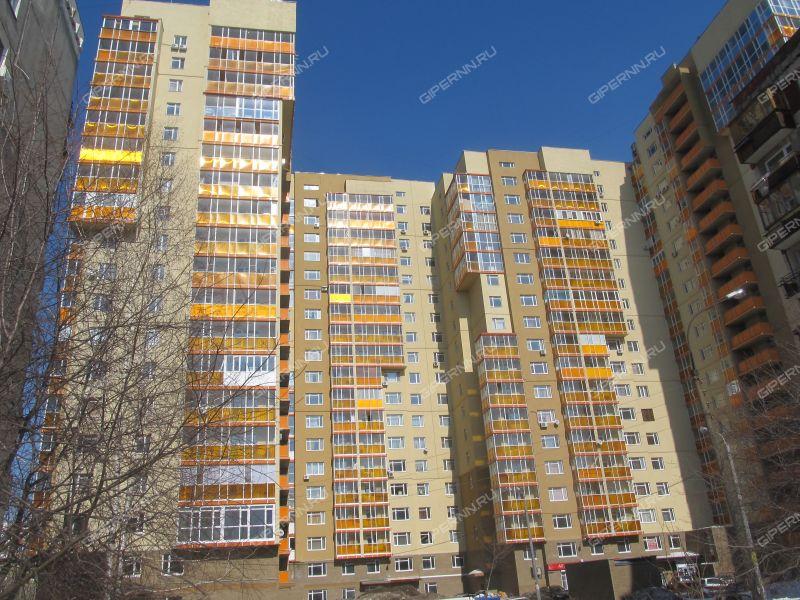 улица 40 лет Победы, 4 фото