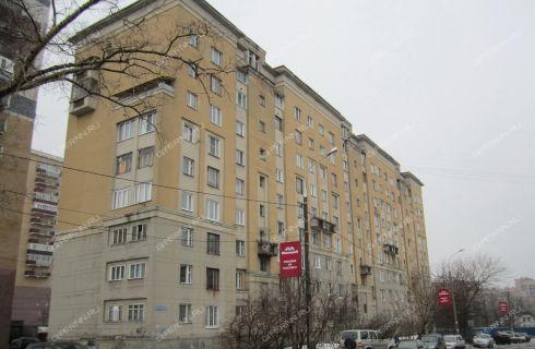 ul-iyulskih-dney-11-k1 фото
