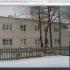 двухкомнатная квартира на Панина дом 6 посёлок Калиниха