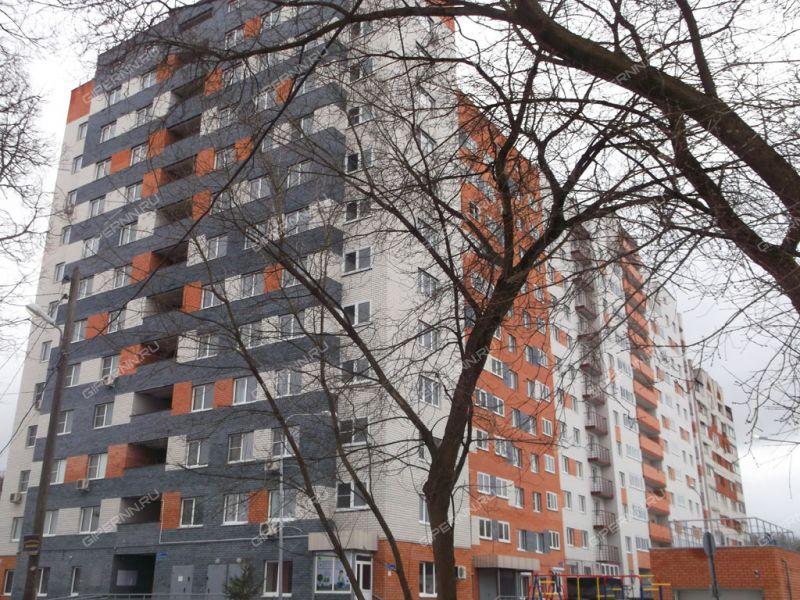 улица Куйбышева, 69 фото