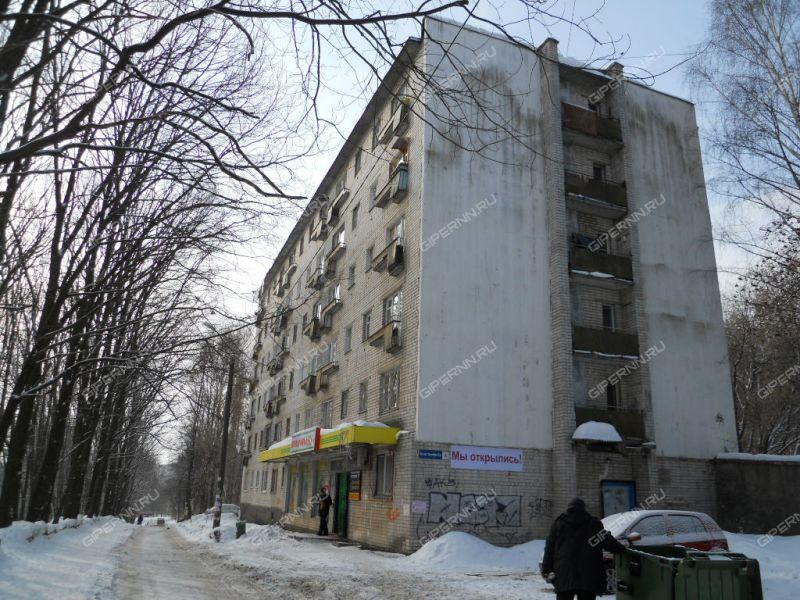 бульвар 60-летия Октября, 4 фото