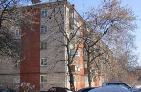 ul-geroya-sovetskogo-soyuza-prygunova-19 фото