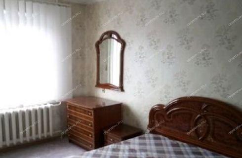 4-komnatnaya-gorod-zavolzhe-gorodeckiy-rayon фото