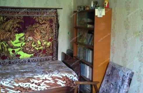 2-komnatnaya-ul-geroya-sovetskogo-soyuza-prygunova-d-19 фото