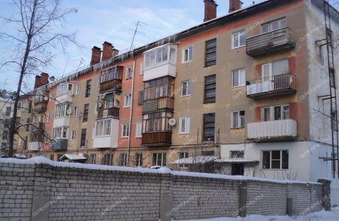 ulica-kirova-17 фото