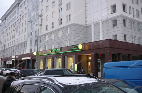 prosp-oktyabrya-d-25 фото