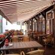 Летние кафе Нижнего Новгорода оформят в едином ключе