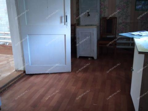 1-2-doma-gorod-arzamas-gorodskoy-okrug-arzamas фото