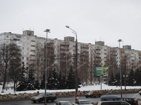 prosp-gagarina-210 фото