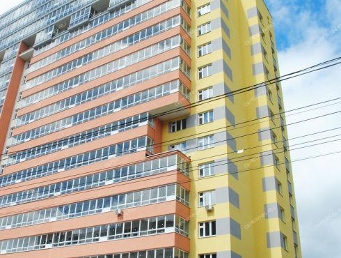 osharskaya-ulica-80 фото