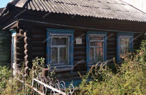 1-komnatnaya-ul--alma-atinskaya-d--81 фото