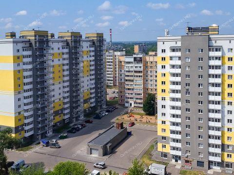 ul-pobednaya фото