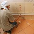 7 ошибок при ремонте ванной комнаты, которые допускают почти все