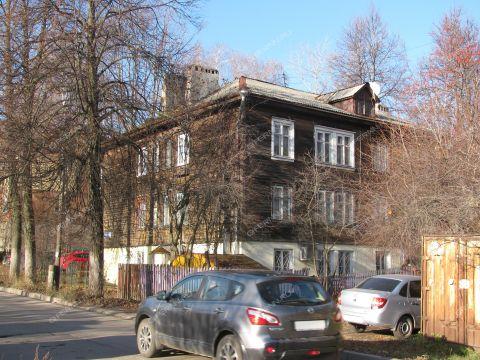 ul-yubileynaya-12 фото