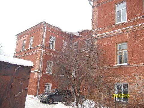 per-plotnichnyy-34 фото