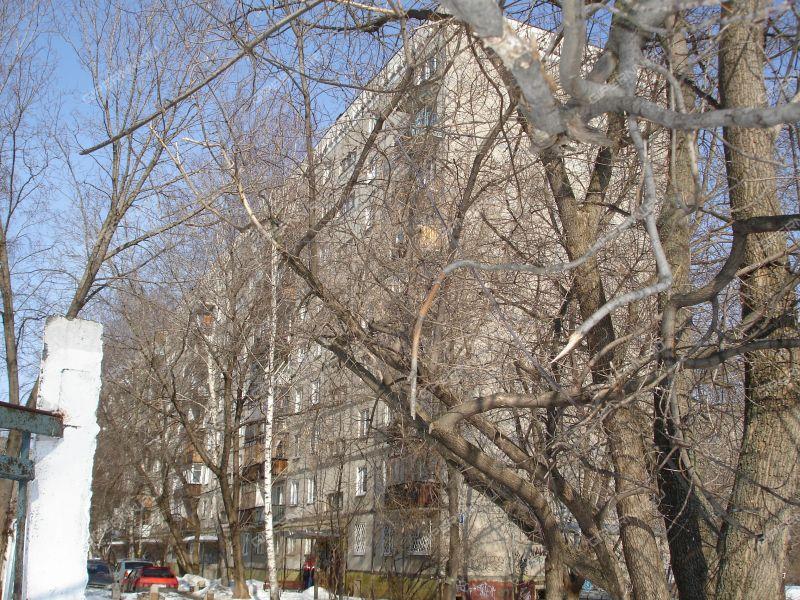 улица Коминтерна, 14 фото