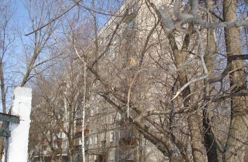 ul-kominterna-14 фото