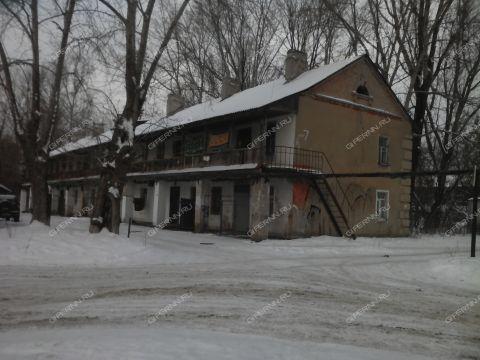 stroitelnaya-ulica-7 фото