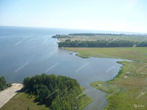 derevnya-kolganovo-gorodskoy-okrug-chkalovsk фото