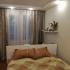 трёхкомнатная квартира на проспекте Гагарина дом 222