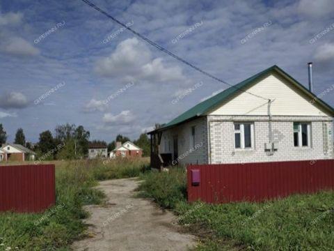 1-komnatnaya-selo-vad-vadskiy-rayon фото