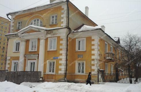 ul-svirskaya-19 фото