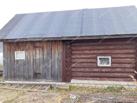 dom-selo-gorki-spasskiy-rayon фото