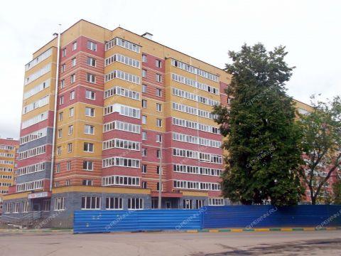 ul-arkticheskaya-20 фото