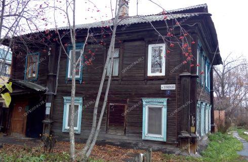 ul-zelenodolskaya-17 фото