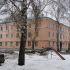 комната в доме 203 на Московском шоссе