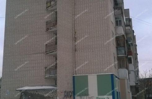 molodezhnaya-ulica-11-3 фото